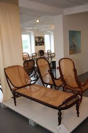 34 best thonet images on pinterest chairs furniture and