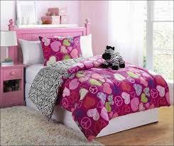 Queen Comforter Sets Target Bedroom Wonderful Cheap Queen Comforter Sets Queen Size