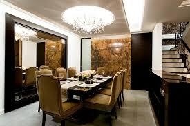 posh home interior 28 posh home interior home designs luxury homes