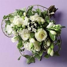 wedding flowers and accessories magazine znalezione obrazy dla zapytania bouvardia wedding