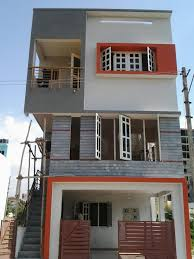 home design bhk independant house at btm layout th stage 20x30