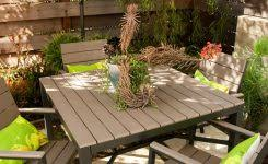 incredible small patio landscaping ideas 1000 images about