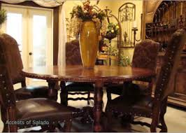 caterory furniture home cosiness
