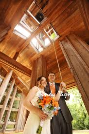 Wedding Venues In Memphis Tn Choosing The Perfect Wedding Venue For Your Memphis Wedding