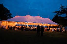 tent rentals maine orchard maine tent rentals maine tent rentals