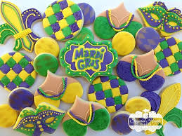mardi gras cookie cutters 118 best mardi gras cookies cakes ideas images on