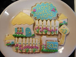 Decorating With Royal Icing 147 Best Sugar Cookies With Royal Icing Special Occasions Images