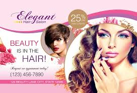 showcasing and promotions nail salon u2013 nail salon marketing