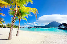 vacation delights the best vacation spots travel map