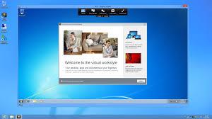 bureau virtuel paca bureau virtuel windows 7 gestionnaire de bureaux virtuels le