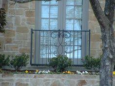 balcony boxes 22 aaron ornamental iron works ideas for the