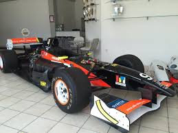 formula 3000 boss gp 2017 still time to reserve your seat greg robb pulse