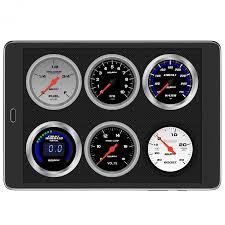 best android obd2 app dashlink obdii digital gauges android
