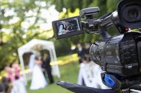 wedding videography nashville videography nashville tn wedding commercial real estate