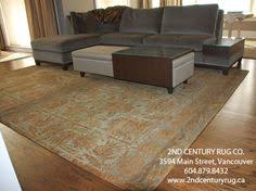 Area Rug Vancouver The Mozart Note Area Rug Rug Pinterest Quality Carpets