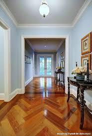 most durable wood flooring flooring designs