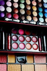 Makeup Artist Collection Makeup Collection Cause I U0027m A Pinterest Makeup