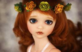 wallpaper cute baby doll top beautiful lovely cute barbie doll hd wallpapers images hd