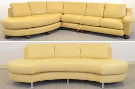 restoration hardware maxwell sofa craigslist best home furniture