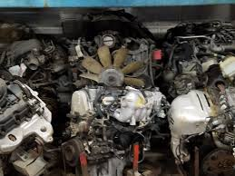 Ford Explorer Timing Chain - used ford explorer xls parts for sale