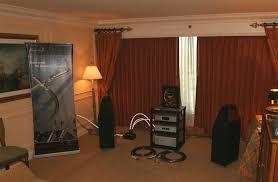 audio federation ces 2007 show report lamm soundlab esoteric