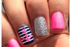 cute nail ideas how you can do it at home pictures designs