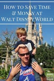 Save Money On Disney World Top 5 Tips How To Save Money At Walt Disney World