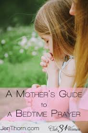 best 20 prayer before class ideas on pinterest meaning of