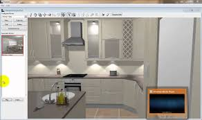kitchen interior design software fusion kitchen design software version 18 walk through