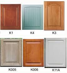 kitchen cabinet doors designs best 25 kitchen cupboard doors ideas