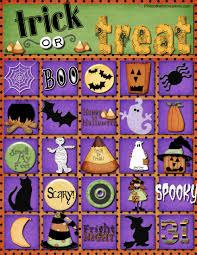 thanksgiving bingo free printable cards halloween bingo pink polka dot creations