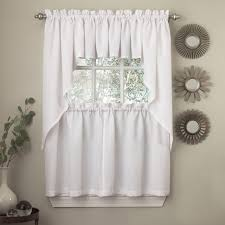 decoration cheap curtains valance curtains window coverings
