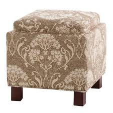 Storage Ottoman Table by Furniture Elegant Living Room Coffee Table Ideas With Square