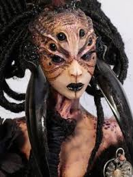 Fx Makeup Schools This One Is Worth Tweeting About Beautiful Job From Our Special