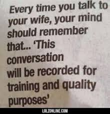 wedding quotes jokes marriage quotes best quotes and sayings about marriage