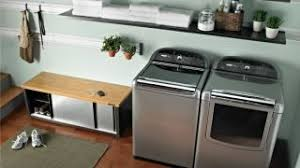 best washer and dryer deals for black friday 2016 buying a matching washer and dryer at costco consumer reports