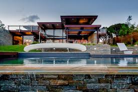 most expensive house in the world you ain u0027t ever seen a french mansion quite like this gtspirit