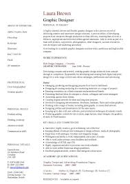 Resume Examples For Designers examples of resumes 1000 images about creative on pinterest