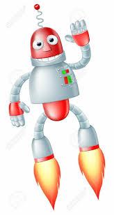 36 best industrial robot images on pinterest industrial robots