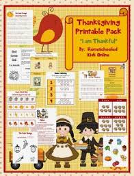 brainpop jr of thanksgiving great to introduce ask