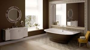 Bathroom Fixtures Calgary Lovely Ideas For High End Plumbing Fixtures Design Bathroom