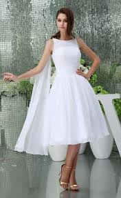 wedding reception dresses beautiful reception dresses for brides buy wedding reception