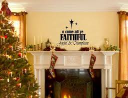 11 best o come all ye faithful images on pinterest christmas