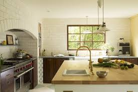 canisters kitchen decor kitchen decorating kitchen decor themes rustic kitchen kitchen