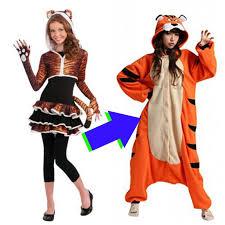 Halloween Monkey Costume Quirky Bohemian Mama Bohemian Mom Blog 10 Modest Alternatives