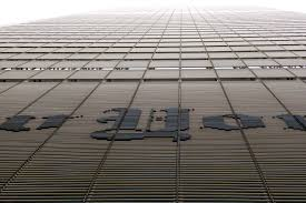 the new york times versus architecture architect magazine