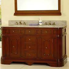 wayfair bathroom vanity modern simple bathroom vanity beaded oval