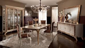 79 Handpicked Dining Room Ideas For Sweet Home Interior Elegant Dining Furniture Uk Modrox Com