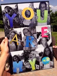 best 25 birthday gifts for boyfriend ideas on pinterest