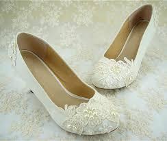 wedding shoes flats lace wedding shoes flats wedding shoes flat lace bridal shoes